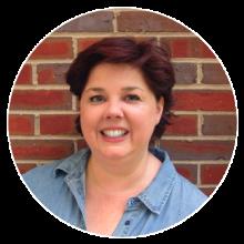 Profile image of Beth Endersby