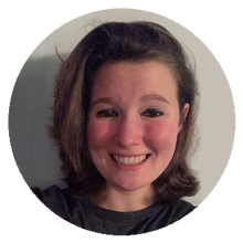 Profile image of Julie Miele